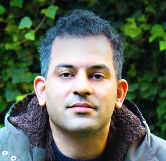 Ahmed Anis KERKENI