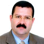 Foued DAGHFOUS – DG @ LEADERS UNIVERSITY