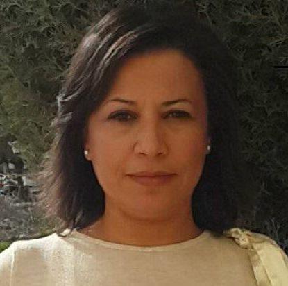 Fatma KADDECH